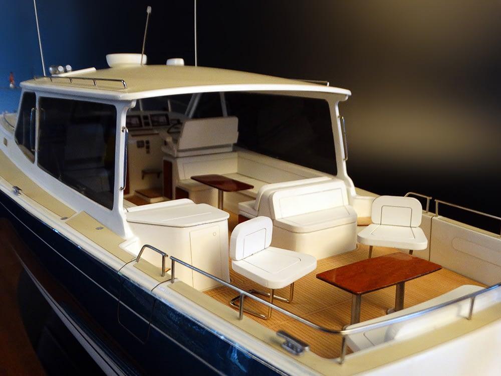 seacraftclassics-boat-model- mjm detail