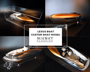 lexus_power_boat_model_seacraftclassics