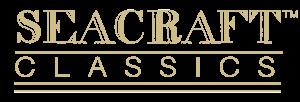 Logo Seacraftclassics